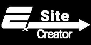 esite-logo-white