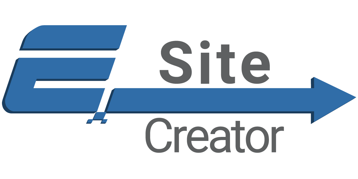 esitecreator-logo