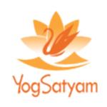 yog-es